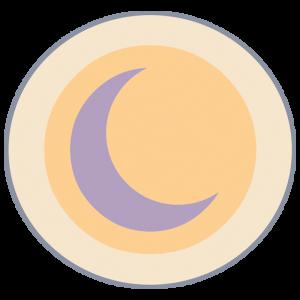 MoonGraphic4