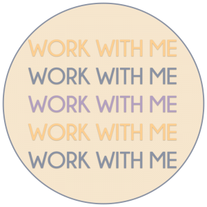 WORK WITH ME V2